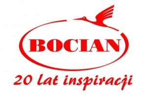 Hurtownia guzików BOCIAN - ponad 20 lat na rynku