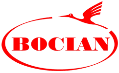 BOCIAN Sp.j.
