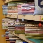 Gdzie kupić patchwork? Zapraszamy do pasmanterii BOCIAN w Galerii Zana w Lublinie!