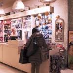 Szukasz wełny, filcu, guzików, modnych dodatków? W warszawskiej pasmanterii BOCIAN znajdziesz wszystko!