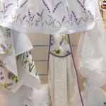 pasmanteria-bocian-warszawa-materiały
