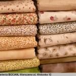 pasmanteria-bocian-warszawa-tkaniny-patchwork