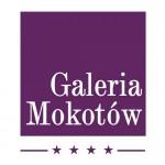 Pasmanteria BOCIAN Galeria Mokotów