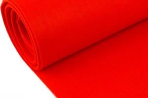 filc-czerwony-arkusz
