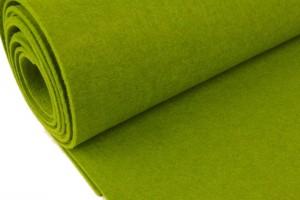 filc-zielony-arkusz