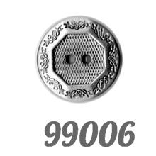 Guzik 99006
