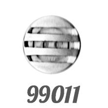 Guzik 99011