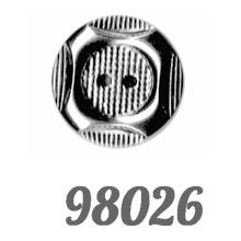 Guzik 99026