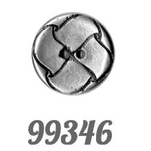 Guzik 99346