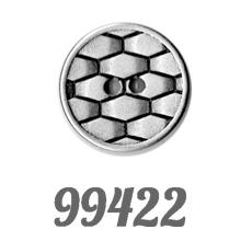 Guzik 99422