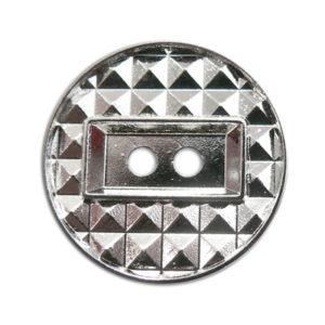 Guzik metalowy 33544 rozmiar 36