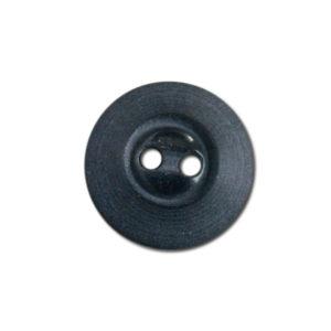 Guzik 6191 rozmiar 24 (czarny)