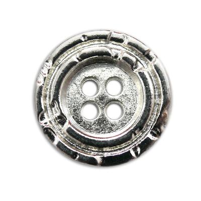 Guzik metalowy 99793 rozmiar 30