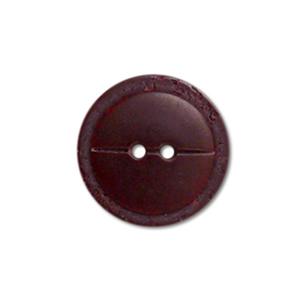 Guzik 6451 rozmiar 36'' (3S10)