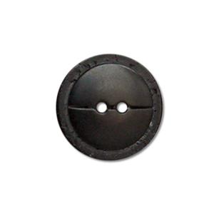 Guzik 6451 rozmiar 36'' (black)