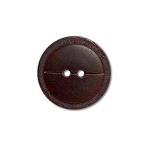 Guzik 6451 rozmiar 36'' (brown)