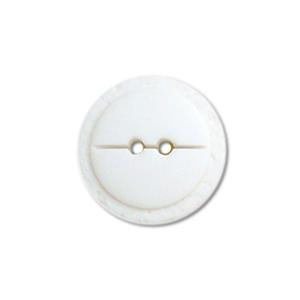 Guzik 6451 rozmiar 36'' (white)