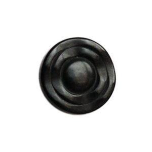 Guzik 6457 rozmiar 34'' (black)