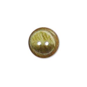 Guzik 6558 rozmiar 24'' (beige)