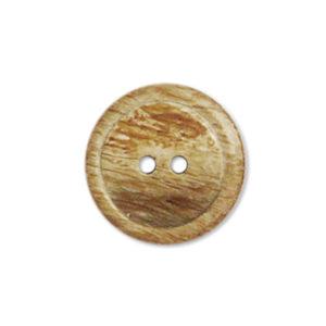 Guzik 6558 rozmiar 34'' (brown)