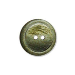 Guzik 6558 rozmiar 34'' (green)
