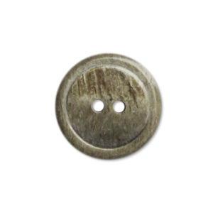 Guzik 6558 rozmiar 34'' (grey)