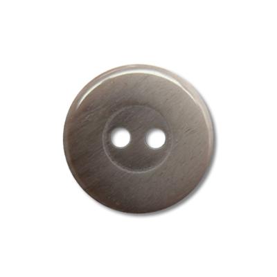 Guzik 6150-8C52 rozmiar 24