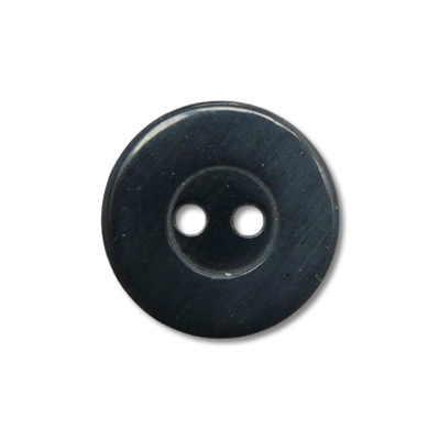 Guzik 6150-900 rozmiar 24