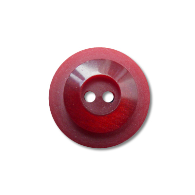 Guzik 6184-RED rozmiar 24