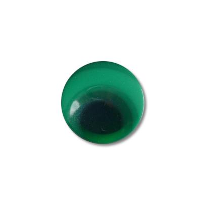 Guzik 6354-5 rozmiar 24