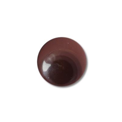 Guzik 6354-6 rozmiar 24