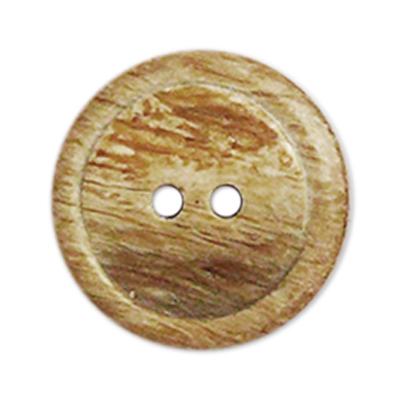 Guzik 6558-brown rozmiar 34''
