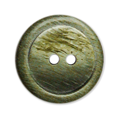 Guzik 6558-green rozmiar 34''