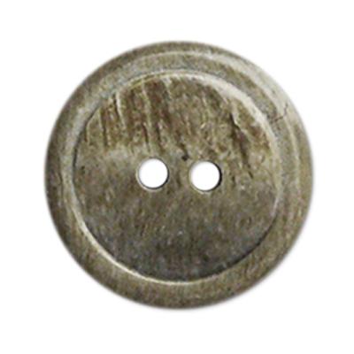 Guzik 6558-grey rozmiar 34''