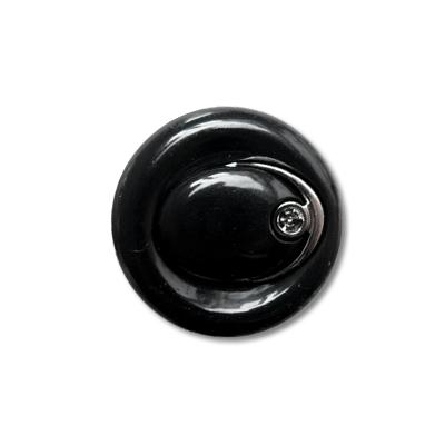 Guzik 99720-2 rozmiar 24''