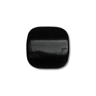 Guzik 6174 rozmiar 20, 18 czarny